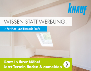Knauf Mobile Rectangle Januar