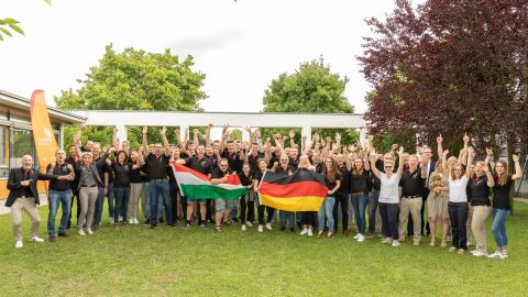 Foto: WorldSkills Germany/Erpinar