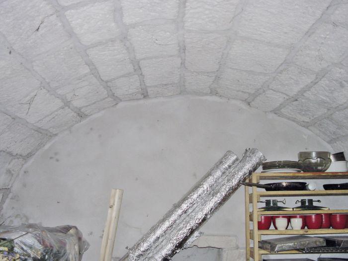 Extrem Ausbau und Fassade - Keller sanieren — aber richtig! GG81