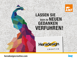 heradesigncreative mobile