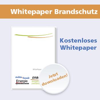 Kontextbasiert - Whitepaper Brandschutz
