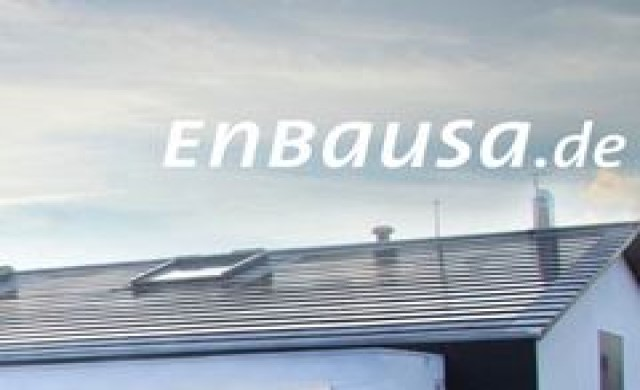 enbausa_fallback_img Ausbau und Fassade - News